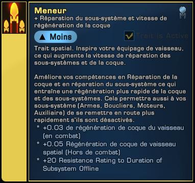 U.S.S Lyanna Meneur10
