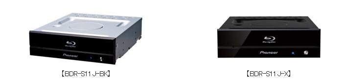 Τον επόμενο μήνα το πρώτο Ultra HD 4Κ Blu-ray drive της Pionner 173
