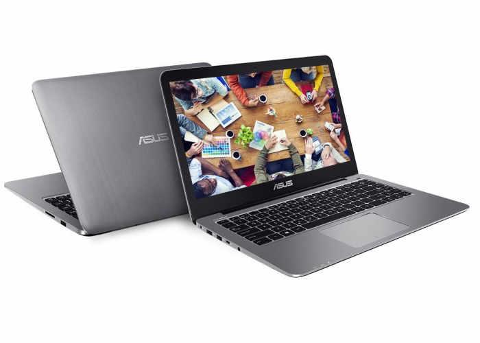 Η Asus θα λανσάρει σύντομα 3 νέα laptops με επεξεργαστή Apollo Lake της Intel Asus-v10