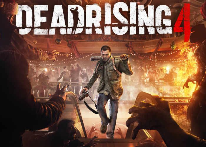 Games Dead-r10