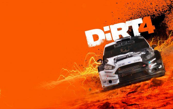 Games Dirt-410
