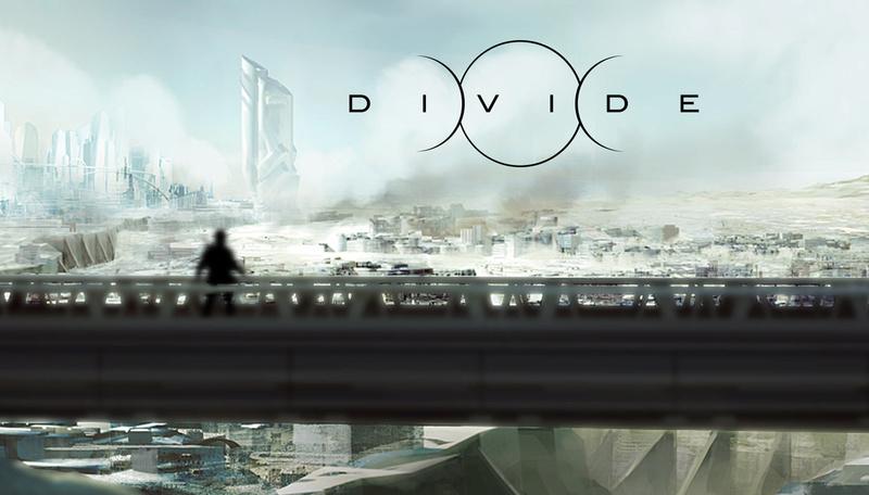 Games Divide10