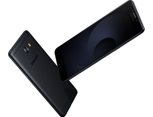 [Update] Galaxy C9 Pro: Νέες πληροφορίες για το νέο smartphone της Samsung Galaxy10