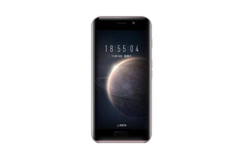 Huawei Honor Magic: Ανακοινώθηκε το smartphone με all-screen οθόνη Huawei17