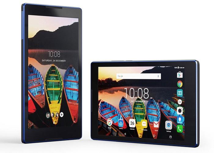 Το Lenovo Tab3 8 Plus θα λανσαριστεί στο MWC τον επόμενο μήνα Lenovo21