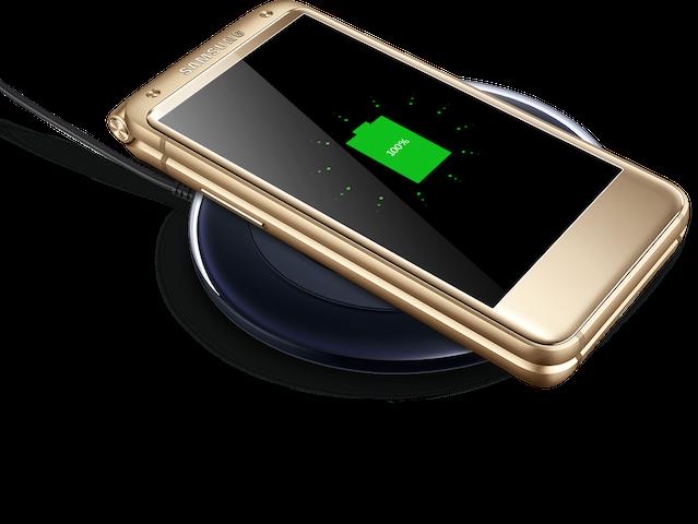 [Update] Samsung SM-G1650: Διέρρευσε το νέο android flip-phone της Samsung Samsun10