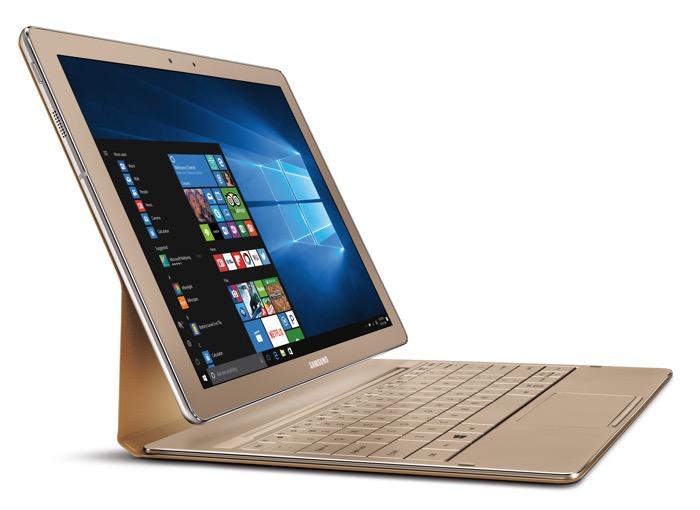 [Update] Διέρρευσε το νέο tablet Samsung Galaxy TabPro S2 Samsun24