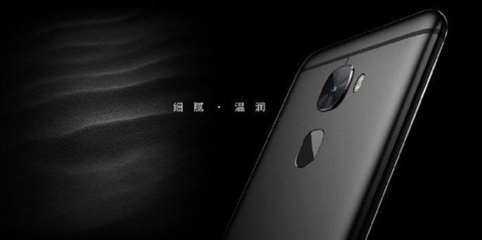 Cool S1: Νέο κινέζικο smartphone με επεξεργαστή Snapdragon 821 και 6GB RAM The-co10
