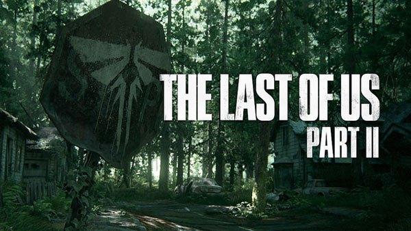 The Last of Us: Part II The_la10