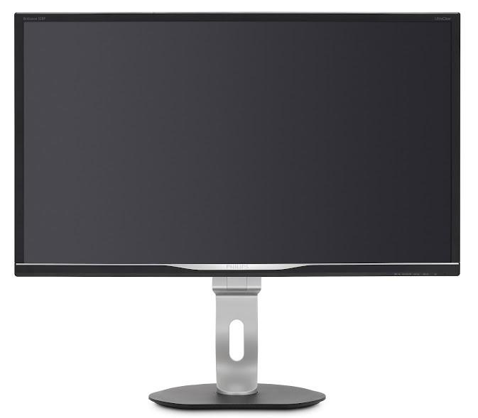 Nέες οθόνες Philips 4K LCD με ανάλυση UltraClear και καθαρότητα UltraColor  Thumbn10