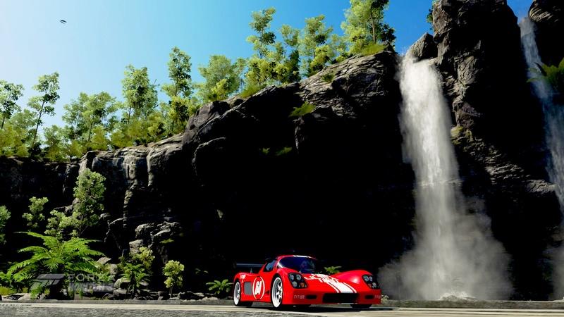 [X1] Forza Horizon 3 - Page 3 Getpho10
