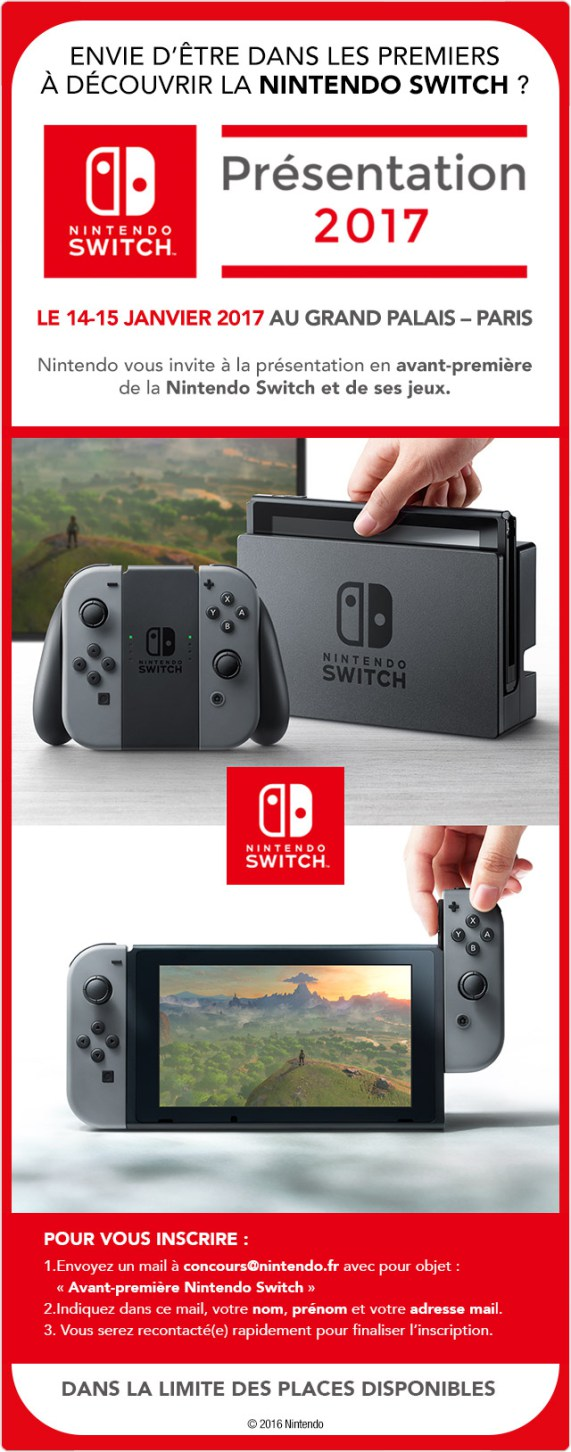 Topic officiel: Nintendo Switch - Page 2 Save_213
