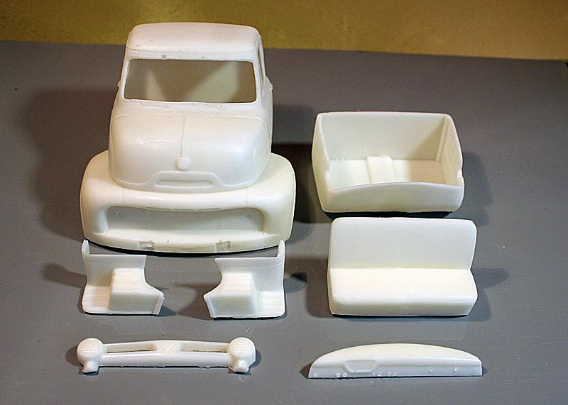 kits resine COE Img_0310