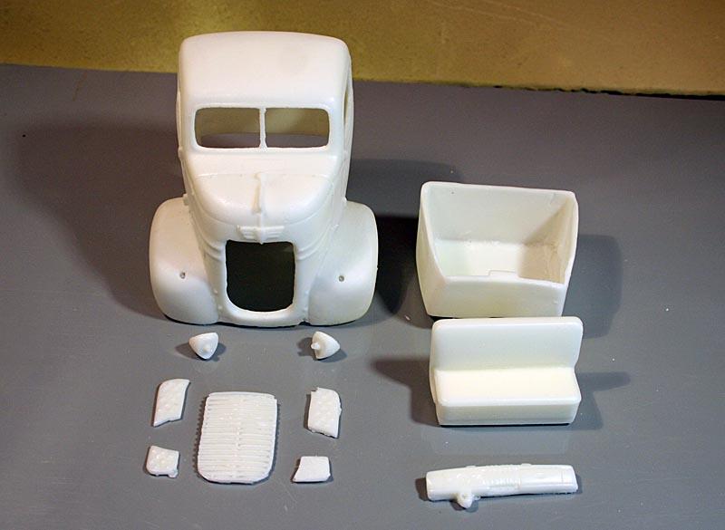 kits resine COE Img_0311