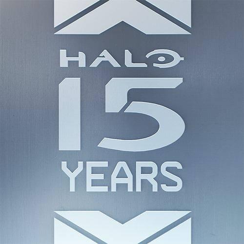 Halo-15ans- 15036410