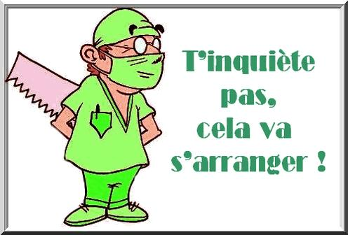 Passe sanitaire ..... - Page 2 R_4110