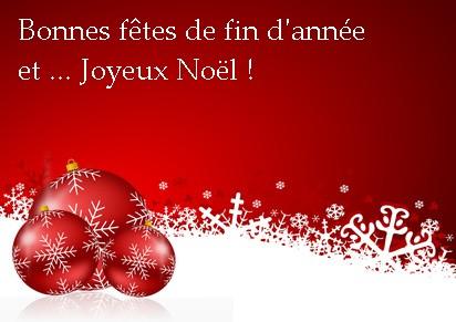 bonne fêtes de fin d'année et Joyeux noel  Noel_210