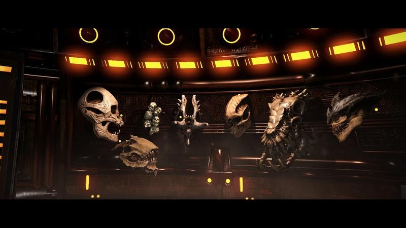 Halloween Screenshot Contest 2016 [winners announced] Image11