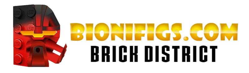 [Blog] Le BRICK DISTRICT, présentation de la nouvelle rubrique. Brickd10
