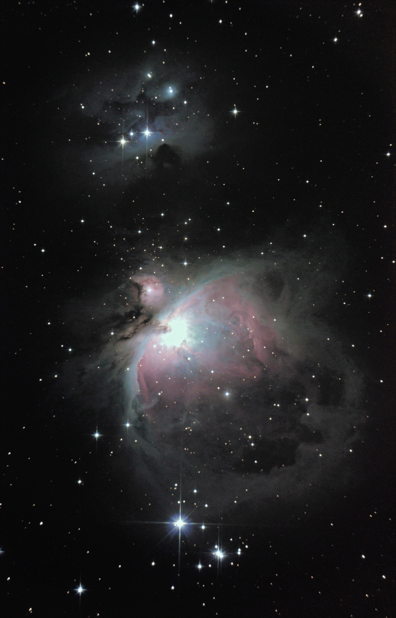 m42 home sweet home M42-t110