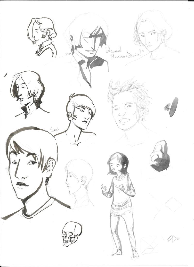 Les carnets d'Aline - Page 2 2017_043