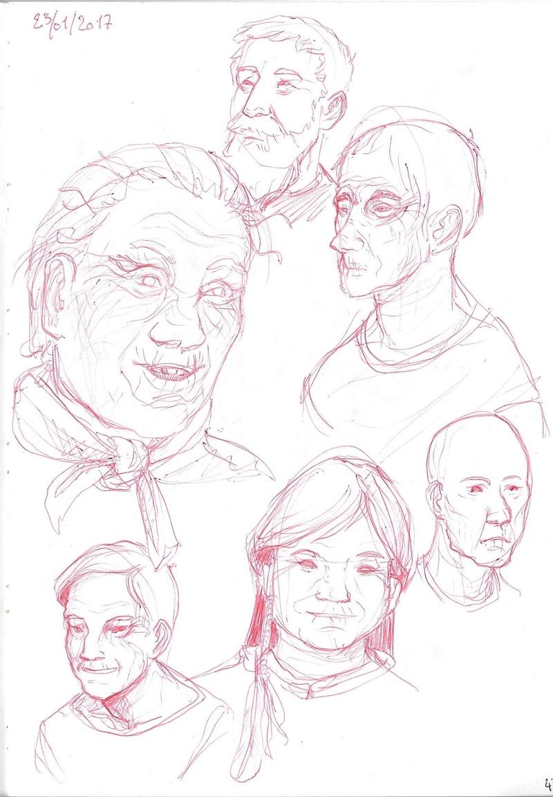 Les carnets d'Aline - Page 2 2017_060