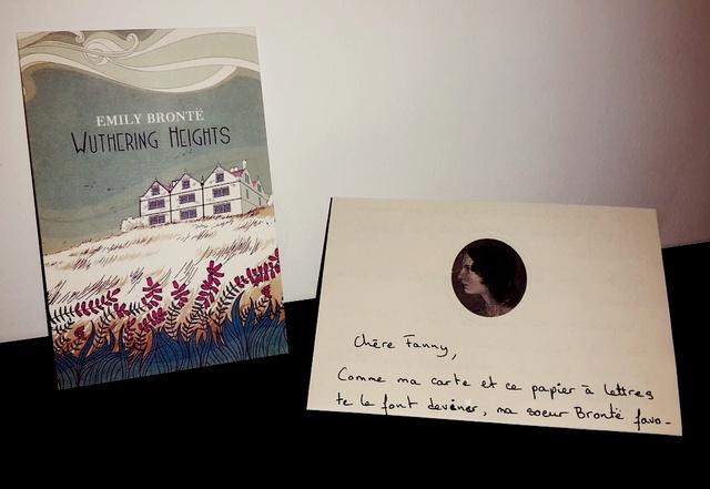 Postcrossing Brontë : échangeons de jolies cartes sur la famille Brontë ! - Page 2 Img_2010