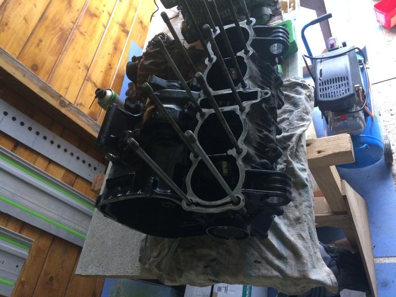 vente pieces moteur Img_0321