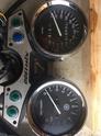 vends compteur origine avec cable roue VENDU Img_0322