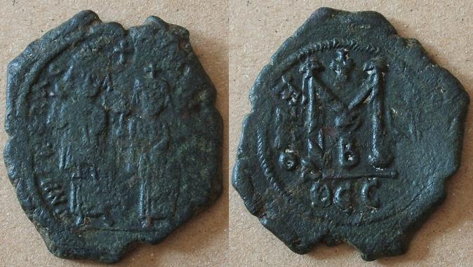 De retour à Byzance... - Page 11 Bc_82410
