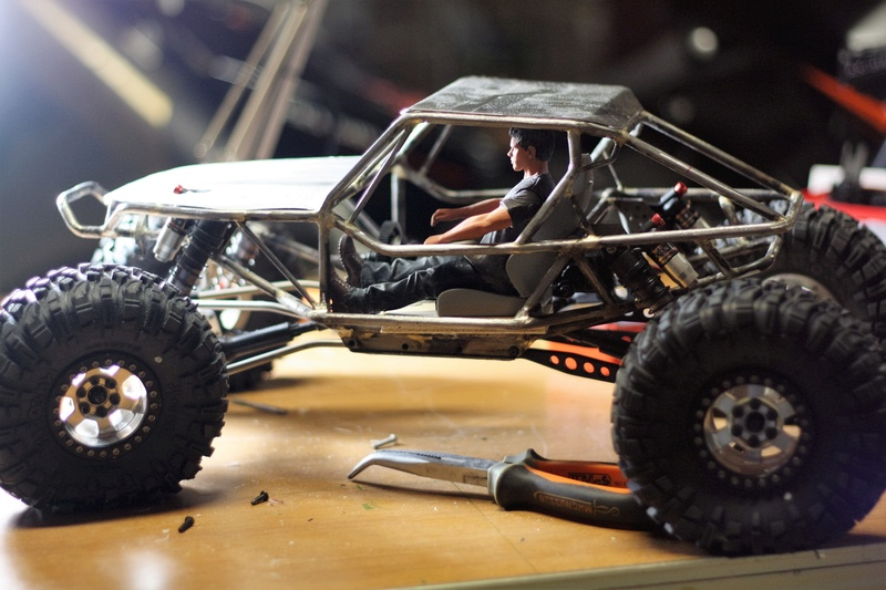 axial Wraith - g-marc - Page 14 Img_0011