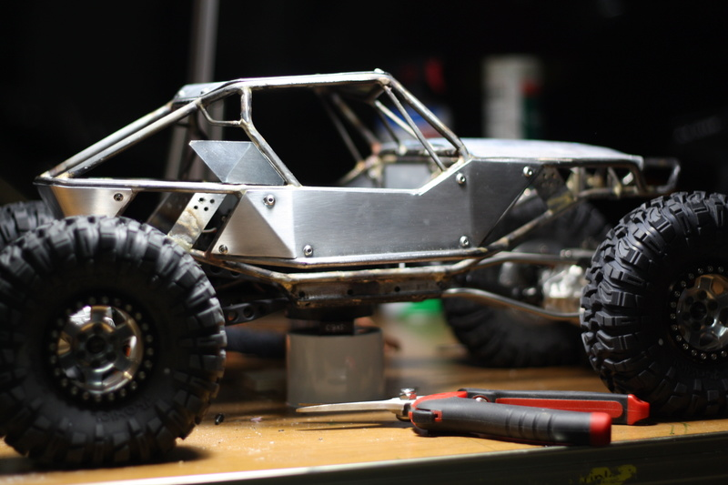 axial Wraith - g-marc - Page 14 Img_0013