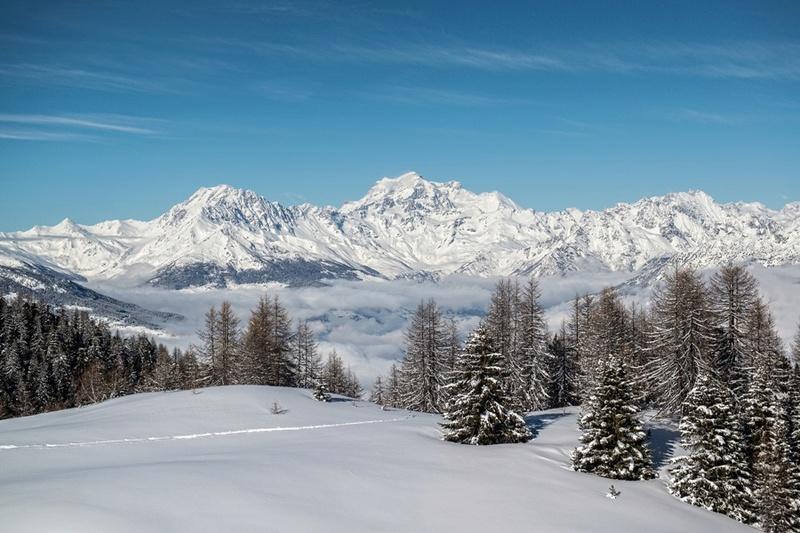 Zimski pejzaži-Winter landscapes - Page 6 10201110