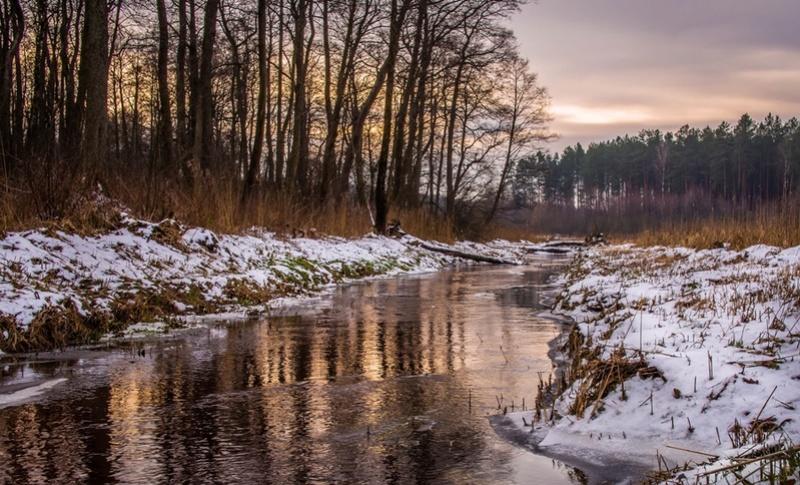 Zimski pejzaži-Winter landscapes - Page 11 15565510