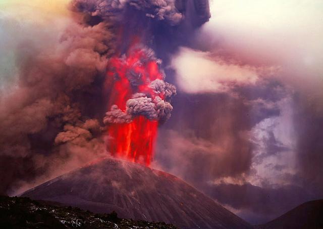 Vulkani - Page 6 1aaa73