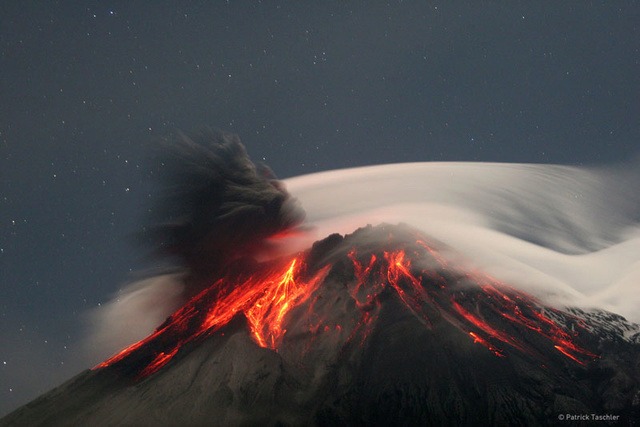 Vulkani - Page 6 1aaaa126