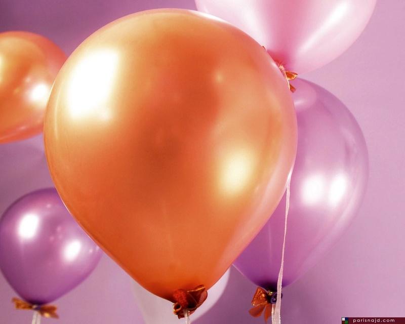 baloni - Page 3 Balon10