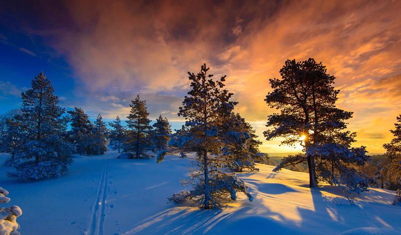 Zimski pejzaži-Winter landscapes - Page 6 Goodwp21