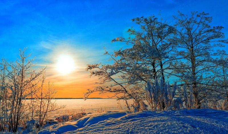 Zimski pejzaži-Winter landscapes - Page 6 Goodwp22