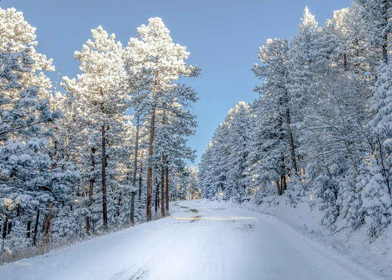 Zimski pejzaži-Winter landscapes - Page 11 Magic-10
