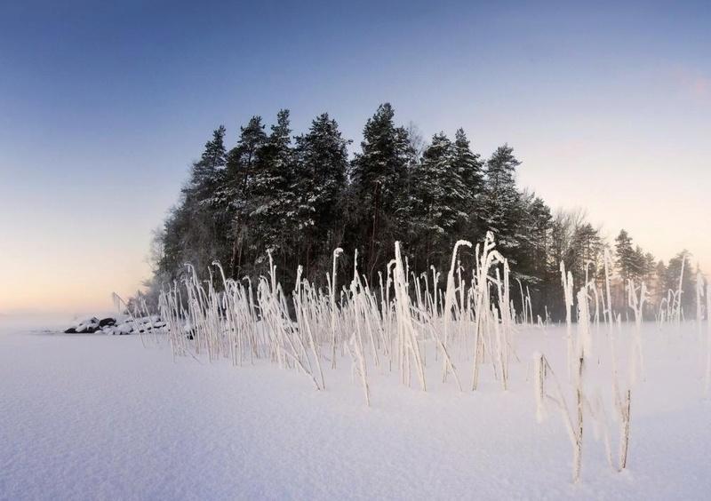 Zimski pejzaži-Winter landscapes - Page 11 Mota_r12
