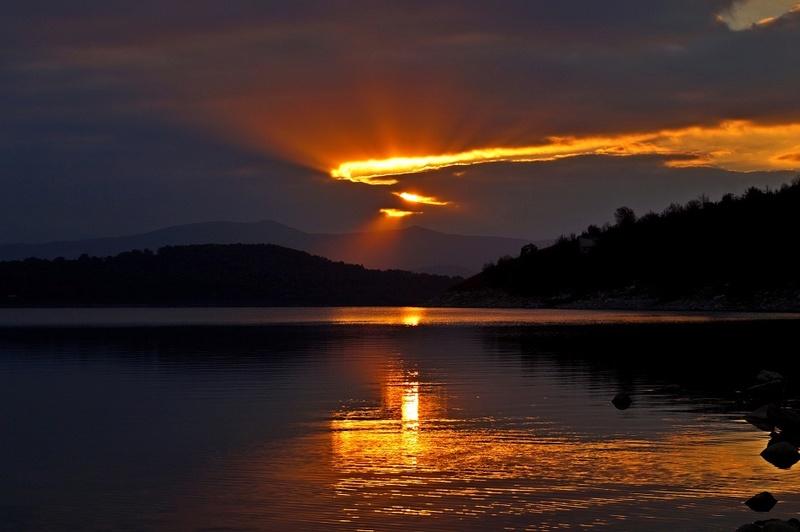 Zalazak sunca-Nebo - Page 9 Pic_1011