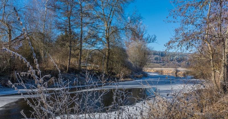 Zimski pejzaži-Winter landscapes - Page 11 Scree269