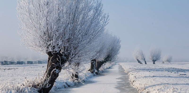 Zimski pejzaži-Winter landscapes - Page 11 Scree270