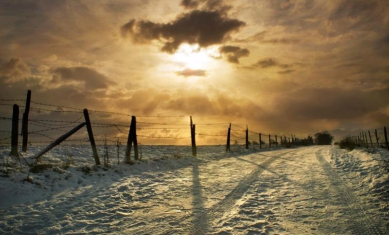 Zimski pejzaži-Winter landscapes - Page 11 Scree272