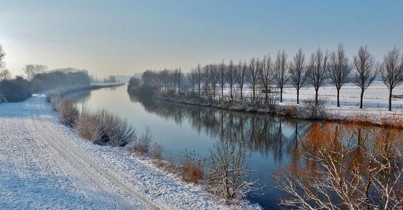 Zimski pejzaži-Winter landscapes - Page 11 Scree279