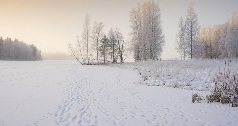 Zimski pejzaži-Winter landscapes - Page 11 Scree281