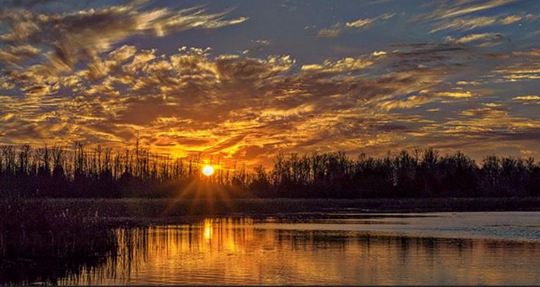 Zalazak sunca-Nebo - Page 9 Screen86
