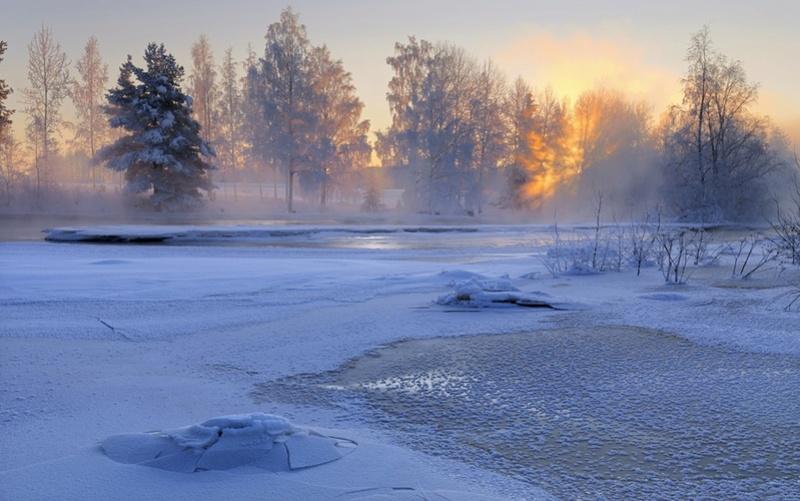 Zimski pejzaži-Winter landscapes - Page 11 The-fi10