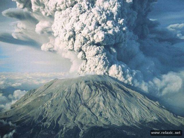 Vulkani - Page 6 Volcan12